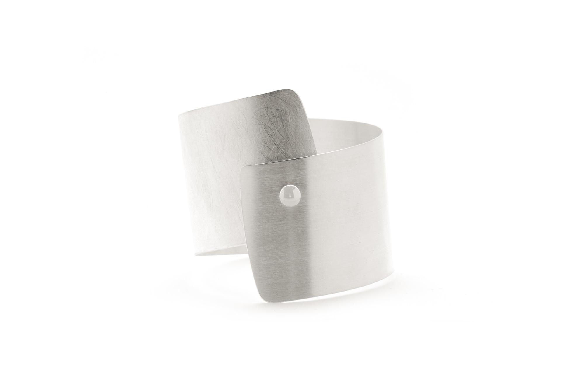 Armreif, Silber 342€