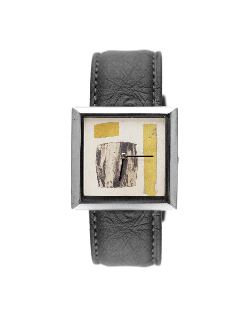 Serie Zeit und Kunst 870€