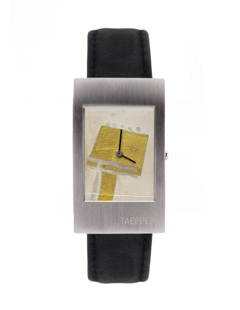 Serie Zeit und Kunst 990€