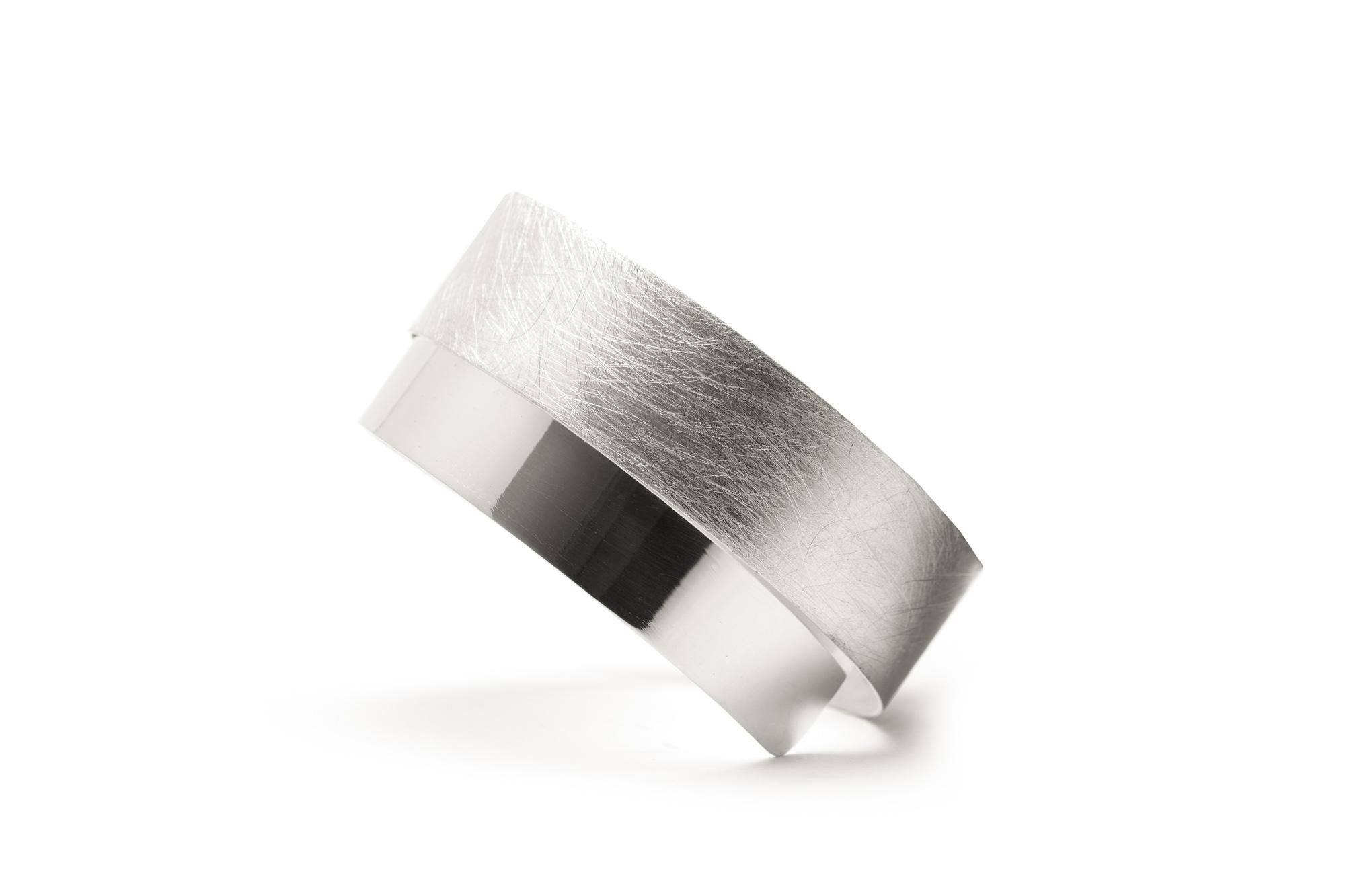 Armspange, Silber 318€